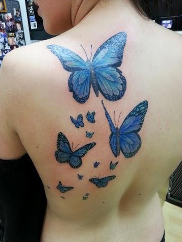Heide Tattoo (3)