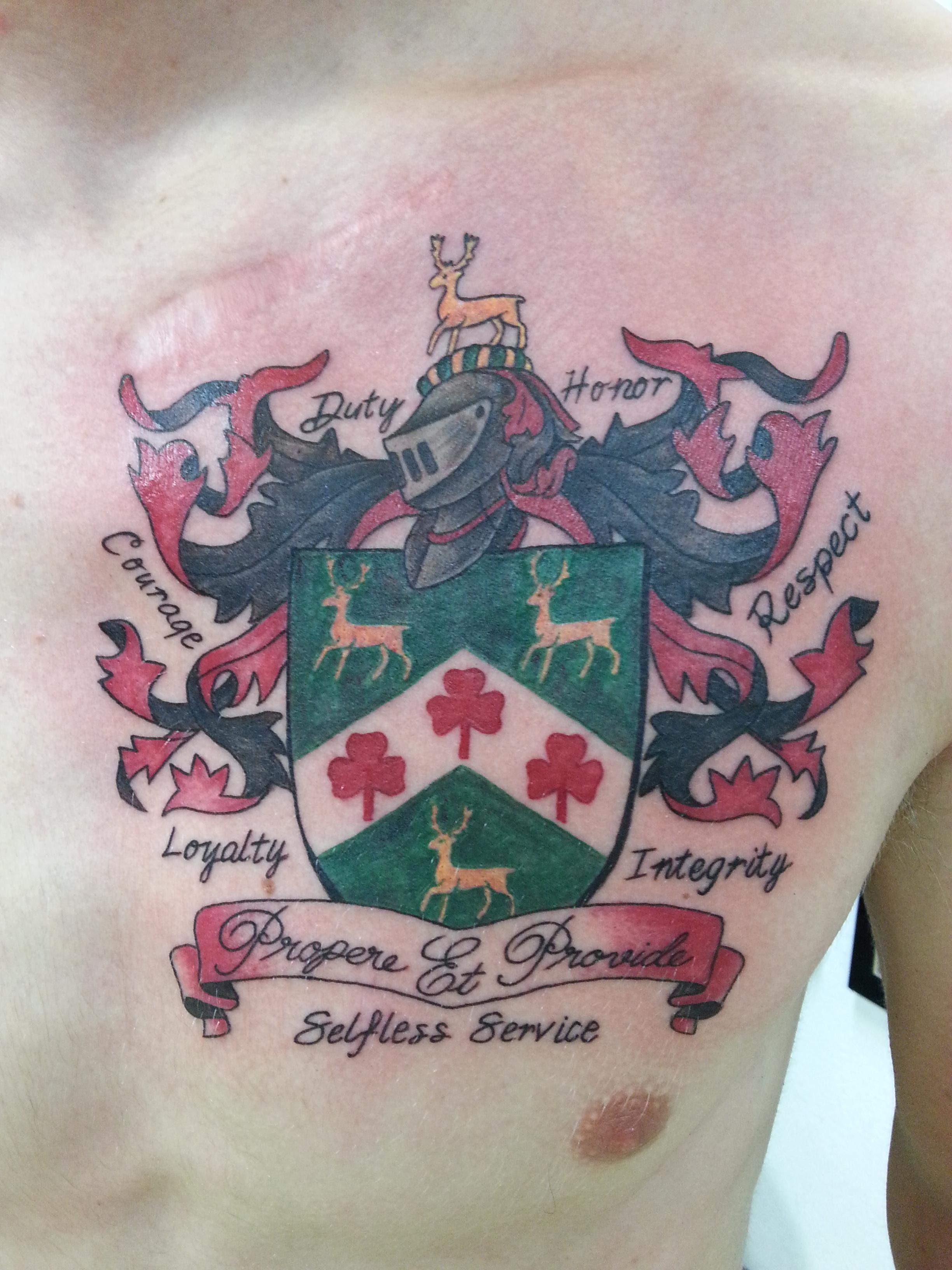 Heide Tattoo (5)