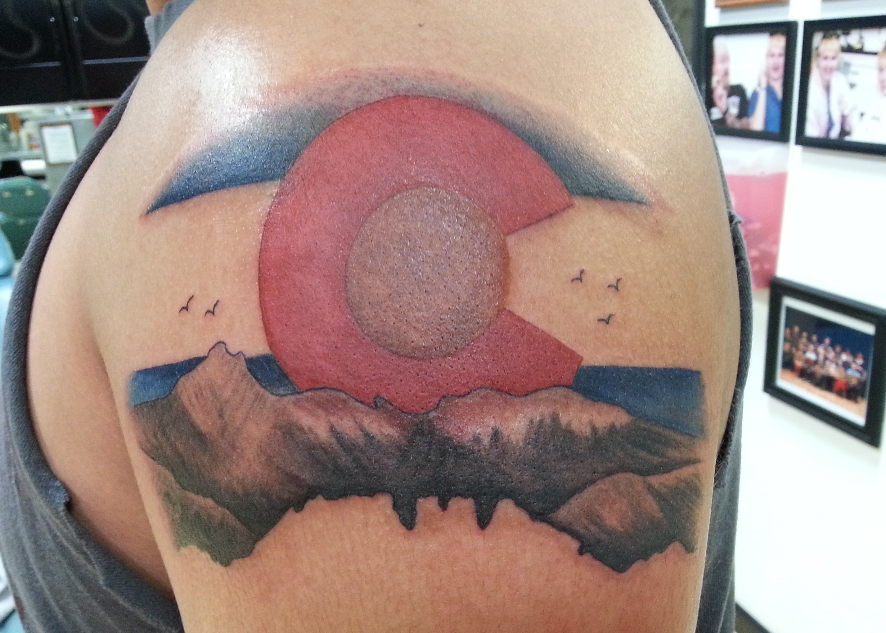 Heide Tattoo (9)