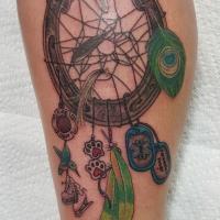 Heide Tattoo (16)