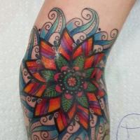 Heide Tattoo (25)