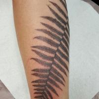 Heide Tattoo (27)