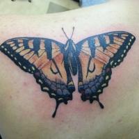 Heide Tattoo (8)