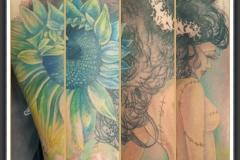 Heide Tattoo (11)