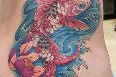 Heide Tattoo (18)