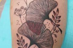 Heide Tattoo (19)