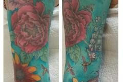 Heide Tattoo (2)
