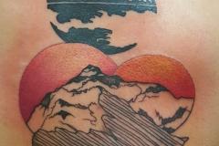 Heide Tattoo (22)
