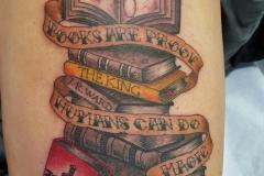 Heide Tattoo (26)
