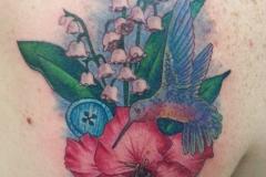 Heide Tattoo (4)