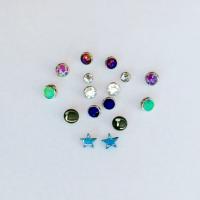 7449-Jewelry-Gallery-11