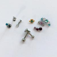 7449-Jewelry-Gallery-12