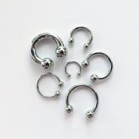 7449-Jewelry-Gallery-13