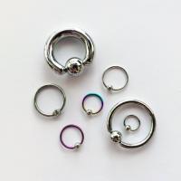 7449-Jewelry-Gallery-14