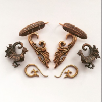 7449-Jewelry-Gallery-4