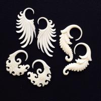 7449-Jewelry-Gallery-5