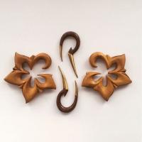 7449-Jewelry-Gallery-7
