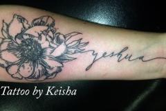 keisha28 (2)