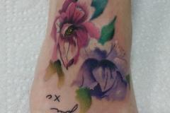 ryanfootflower
