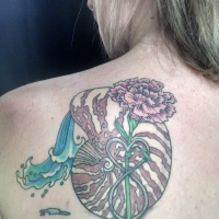 tattoo by Sooz (8)