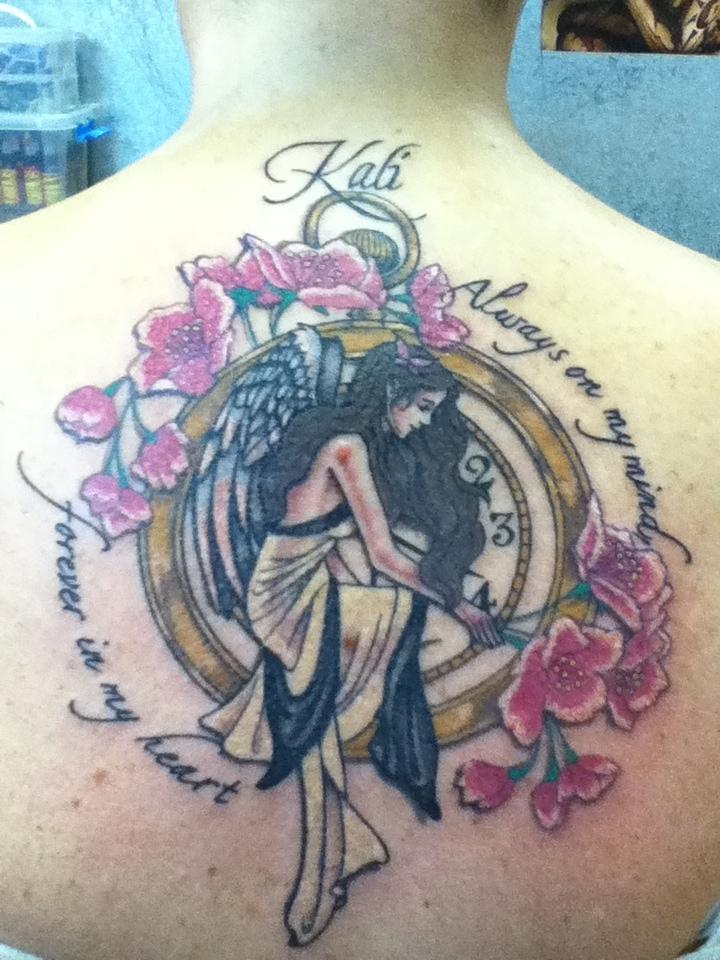 tattoo by Sooz (10)
