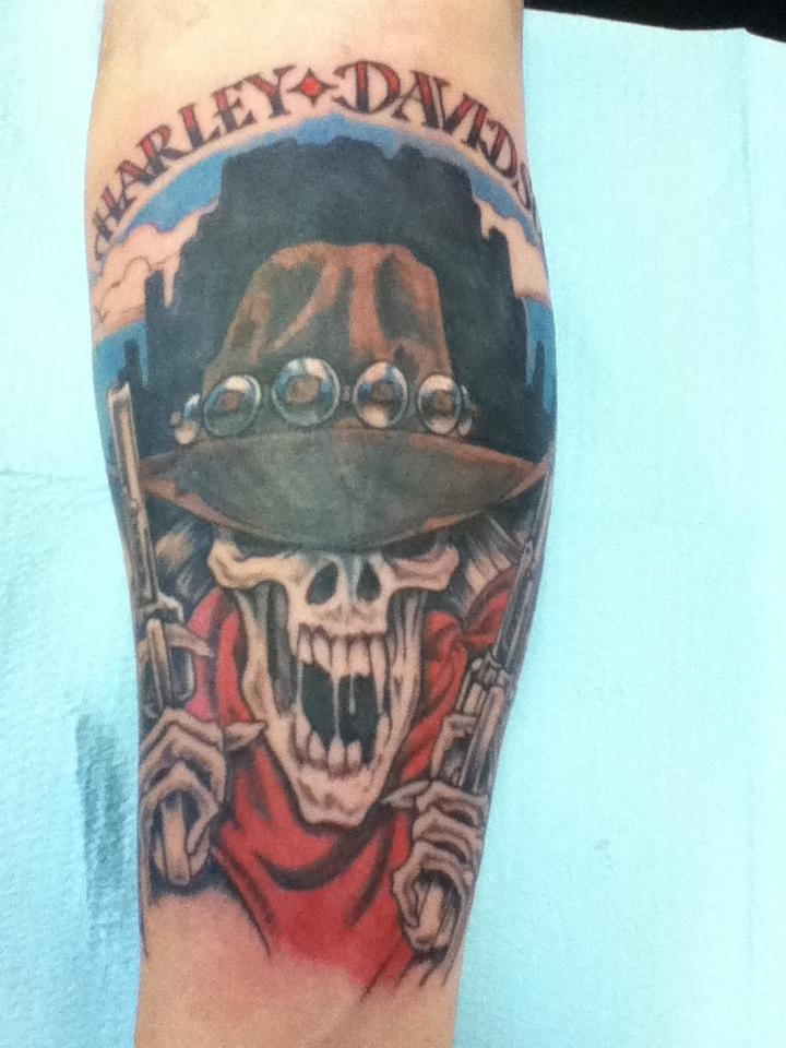 tattoo by Sooz (11)