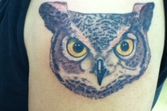 tattoo by Sooz (12)
