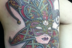 tattoo by Sooz (13)