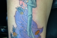 tattoo by Sooz (9)