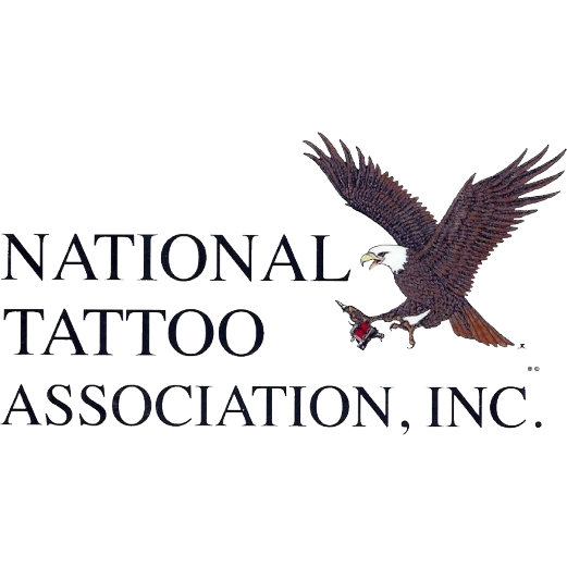 National Tattoo Association, inc.