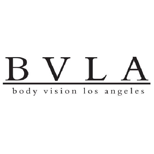 Body Vision Jewelry Logo